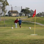 US-FOOTGOLF-AFGL-002