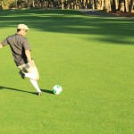 US-FOOTGOLF-AFGL-010