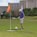 US-FOOTGOLF-AFGL-005