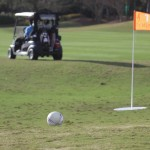 US-FOOTGOLF-AFGL-046